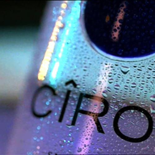 Ciroc_Boyy's avatar