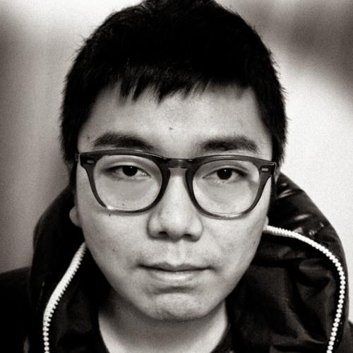 Nicias's avatar