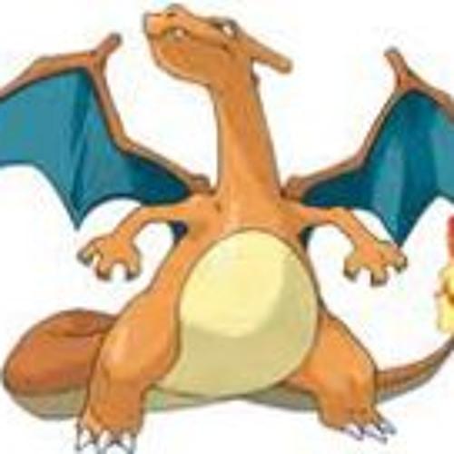 jdawg077's avatar