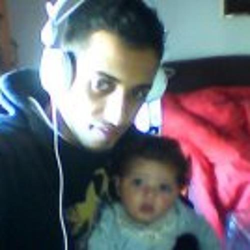 Zouhair Benttaleb's avatar