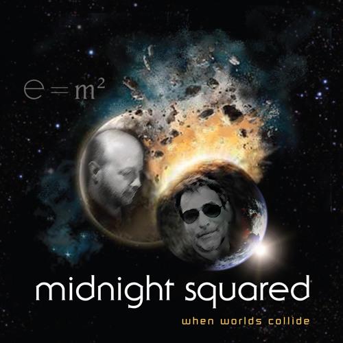 Midnight Squared's avatar