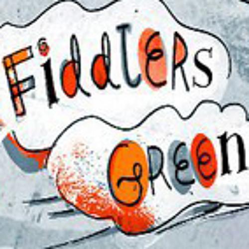 FIDDLER'S GREEN BAND's avatar