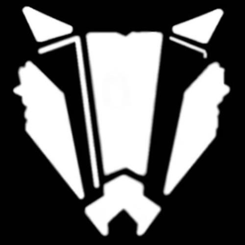 JOEYBADGER's avatar