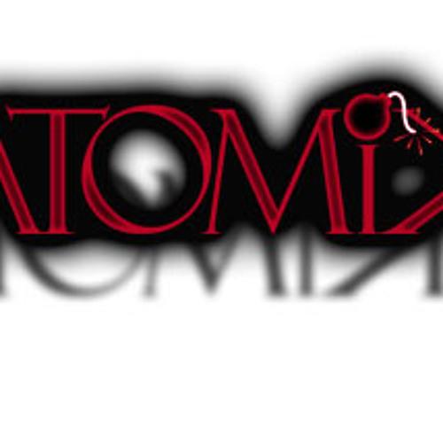 AtomikMuzik's avatar