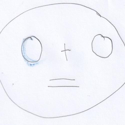 latete_atoto's avatar