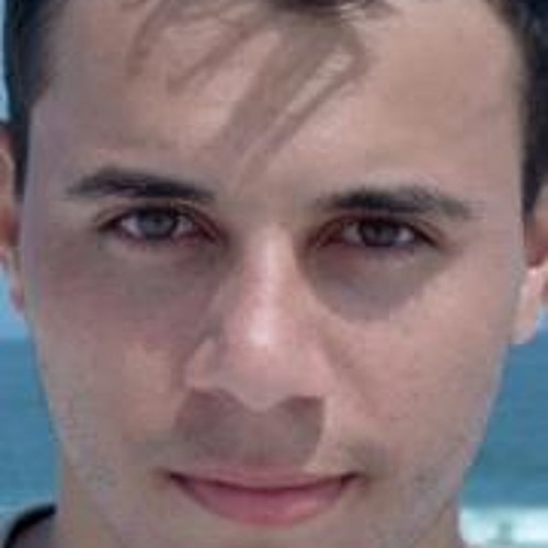 Thiago Zennone's avatar