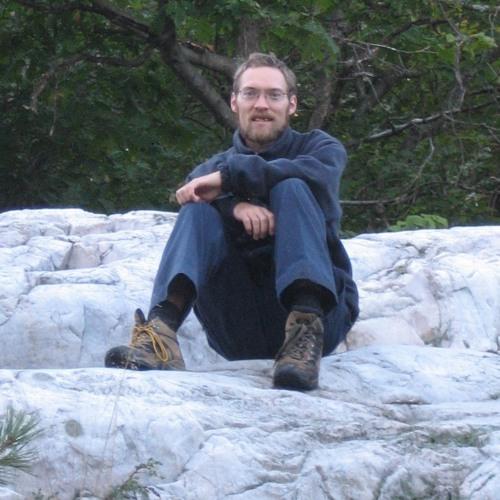 Matti Palonen's avatar
