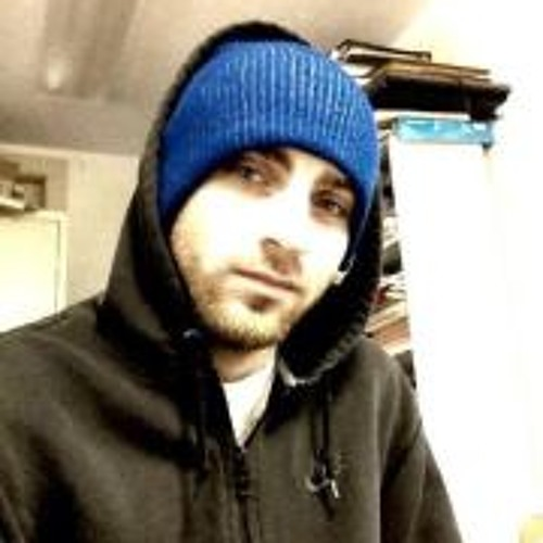 Max Avedisian's avatar