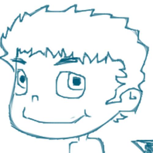 Kody T's avatar