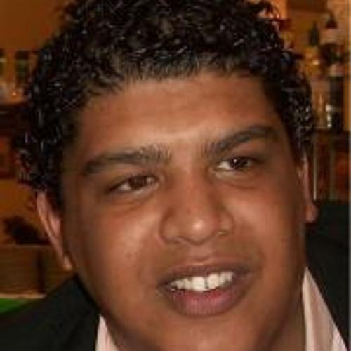Mizaque's avatar