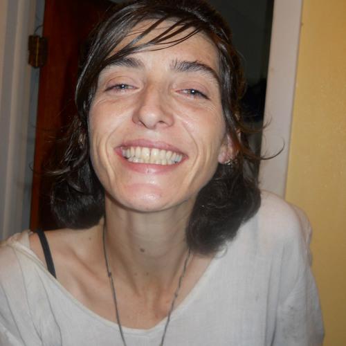 Lorena Lovedoggy's avatar