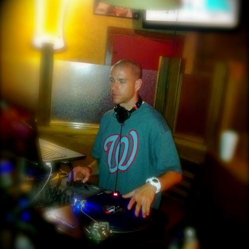 DJ Erace's avatar