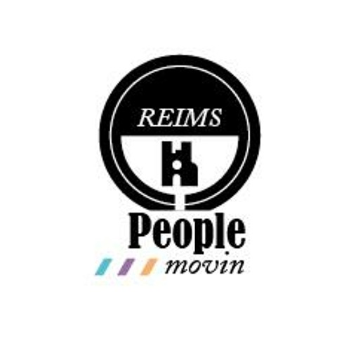 PeopleMovin's avatar