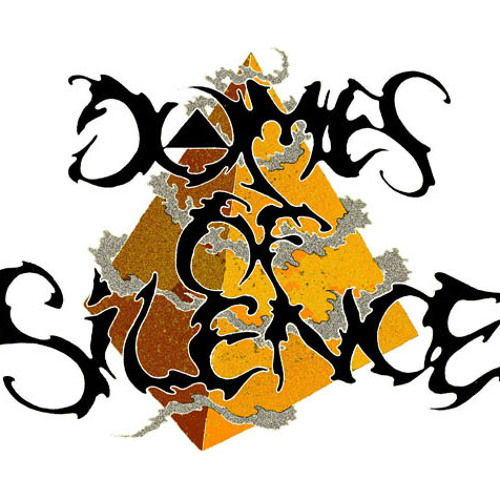 Domes Of Silence's avatar