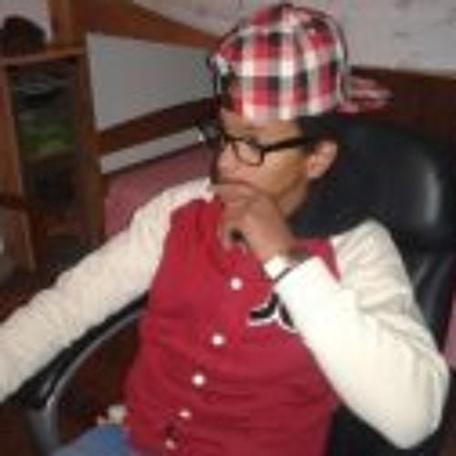 Puto Africano's avatar