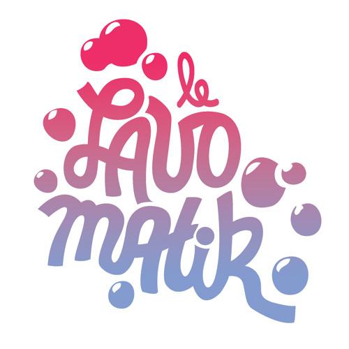 Le.Lavomatik's avatar