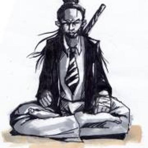 Michael McKerlie's avatar