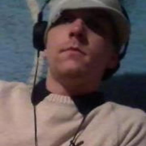 James J'diZzle Phillips's avatar