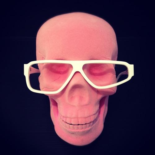 schnoopywoopy's avatar