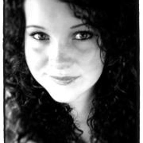 Larissa Michelle Reed's avatar