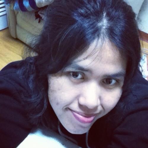Ritha Veronica Barus's avatar