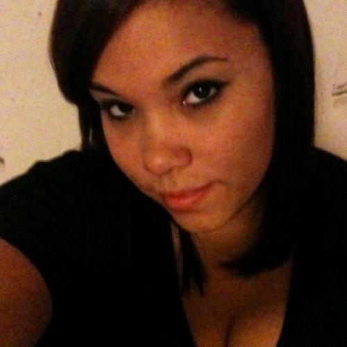 BrieLoren's avatar