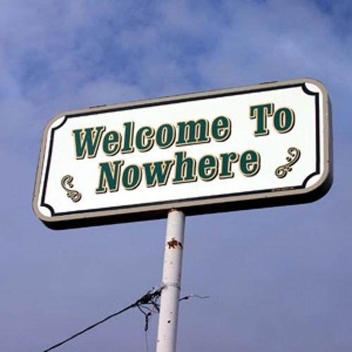 Nowheretogo's avatar