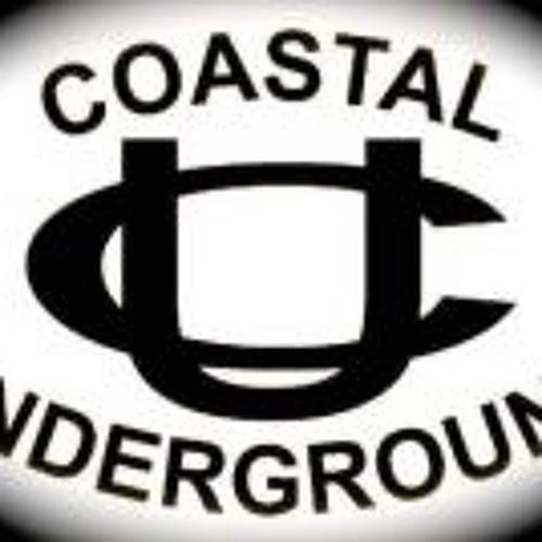 CoastalUnderground Mucik's avatar