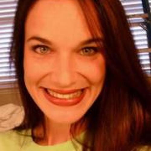 Brandy Estes's avatar