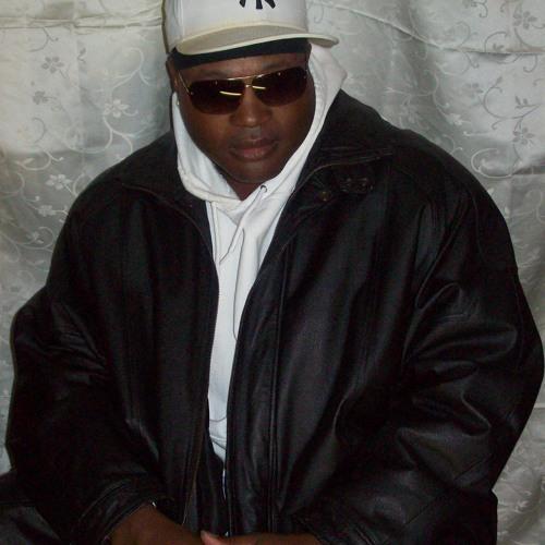 Larry Keyes's avatar