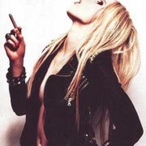 Linda Rojewska's avatar