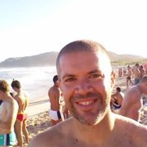 André Luiz Dos Santos's avatar