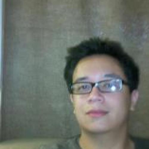 El Libertador's avatar