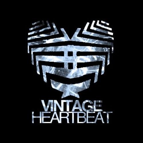 Vintage Heartbeat Music's avatar