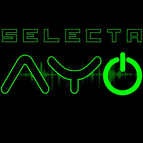 Selecta AYO's avatar