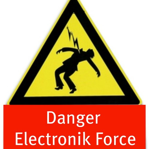 Electronik Force's avatar
