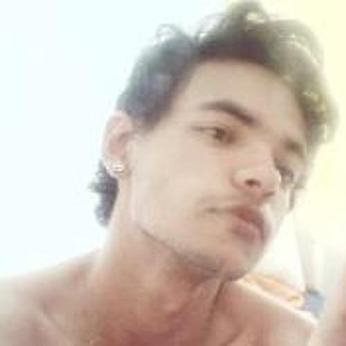 Luiz Gustavo Cazambartran's avatar