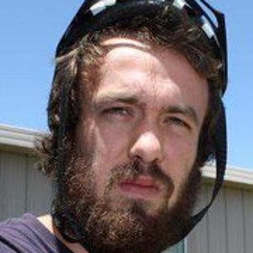 Jack Michael's avatar