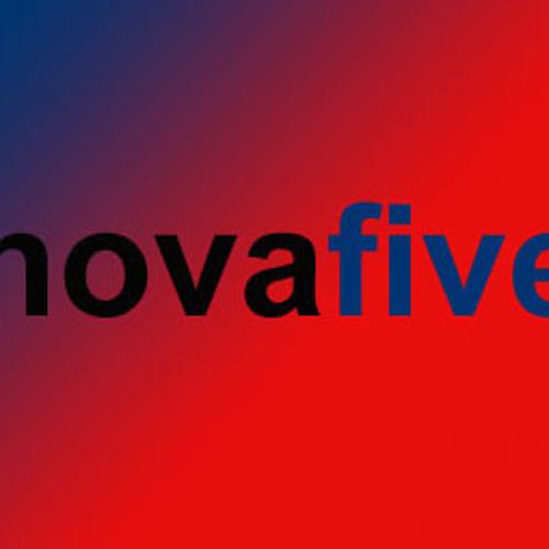 NV5's avatar
