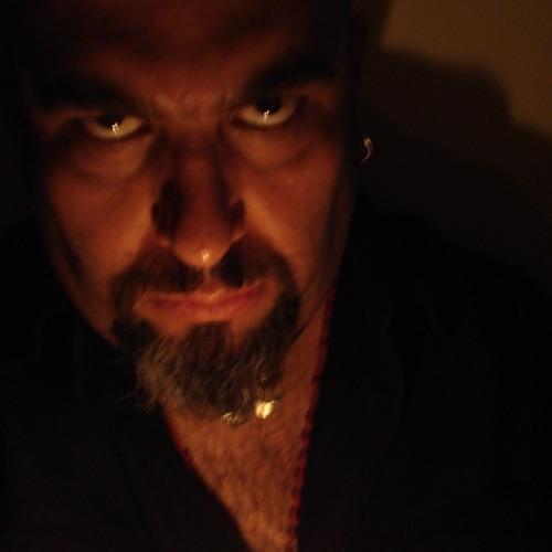 M4573RDR4CUL's avatar