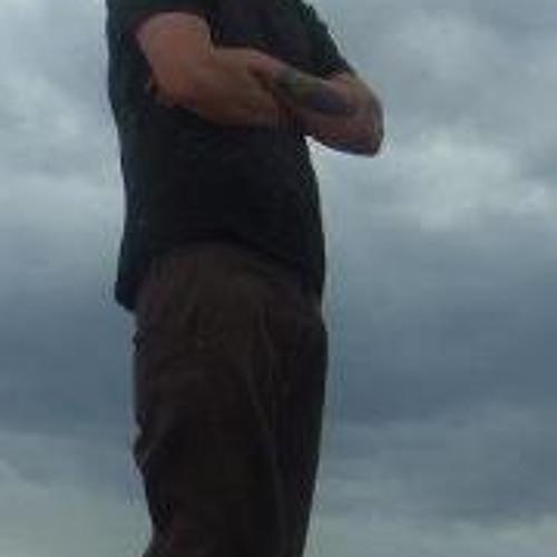Davis du Ravis's avatar