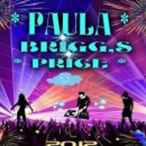 Paula Briggsprice's avatar
