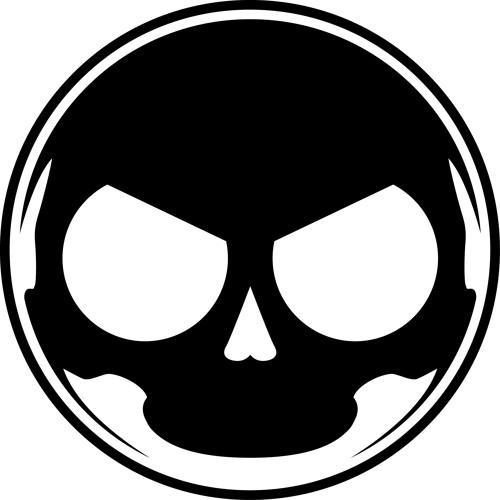 M-one.'s avatar
