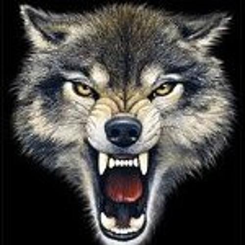 Laser Wolfe's avatar