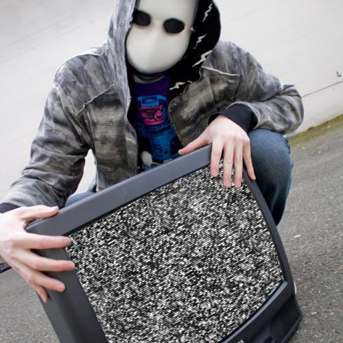 Oopz's avatar