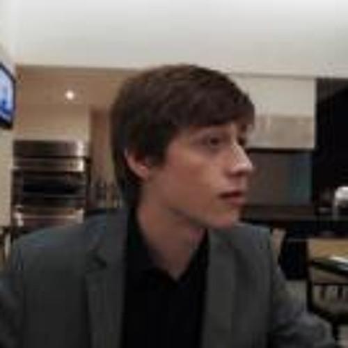 Antonio Tarín's avatar