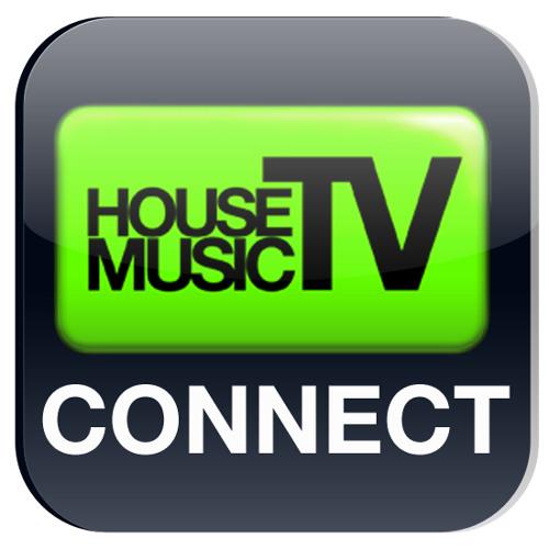 HOUSE MUSIC TV's avatar