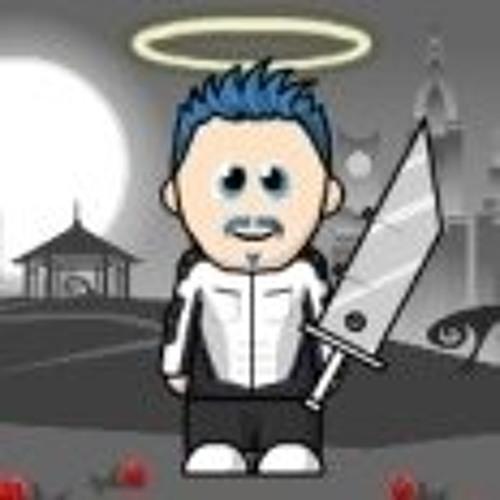 Kanarskiy.A's avatar