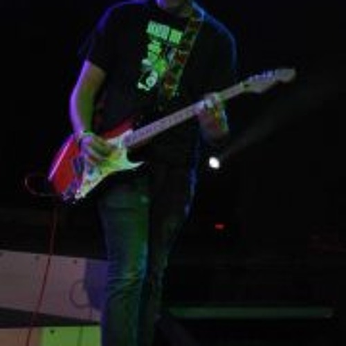 Austin Brown 6's avatar