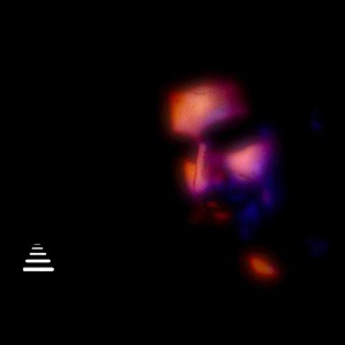 Rodrigo Quinonez's avatar